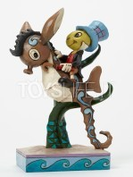 jim-shore-disney-traditions-jiminy-horsing-around-toyslife-icon