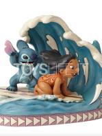 jim-shore-disney-traditions-lilo-stitch-15th-anniversary-toyslife-icon