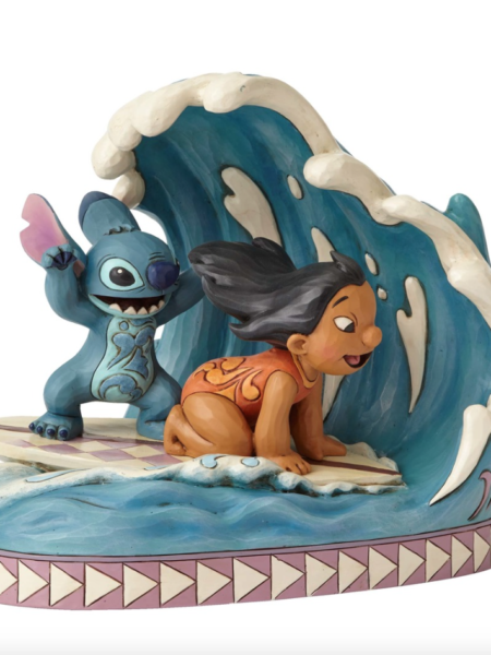 jim-shore-disney-traditions-lilo-stitch-15th-anniversary-toyslife-icon