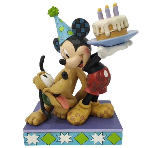 jim-shore-disney-traditions-mickey-and-pluto-toyslife