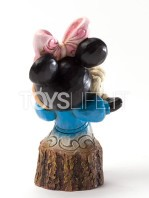 jim-shore-disney-traditions-mickey-carved-by-heart-toyslife-001
