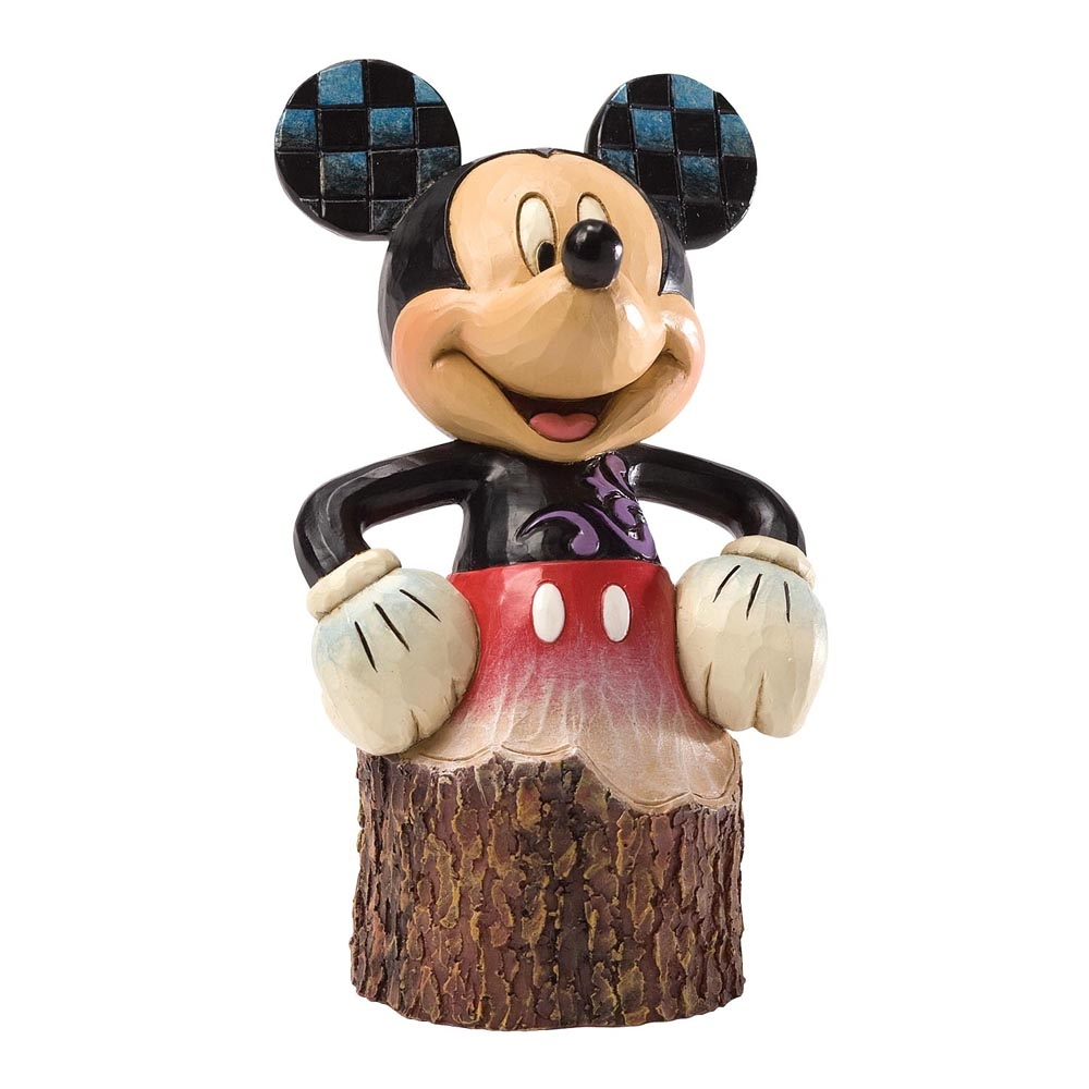 jim-shore-disney-traditions-mickey-carved-by-heart-toyslife-icon