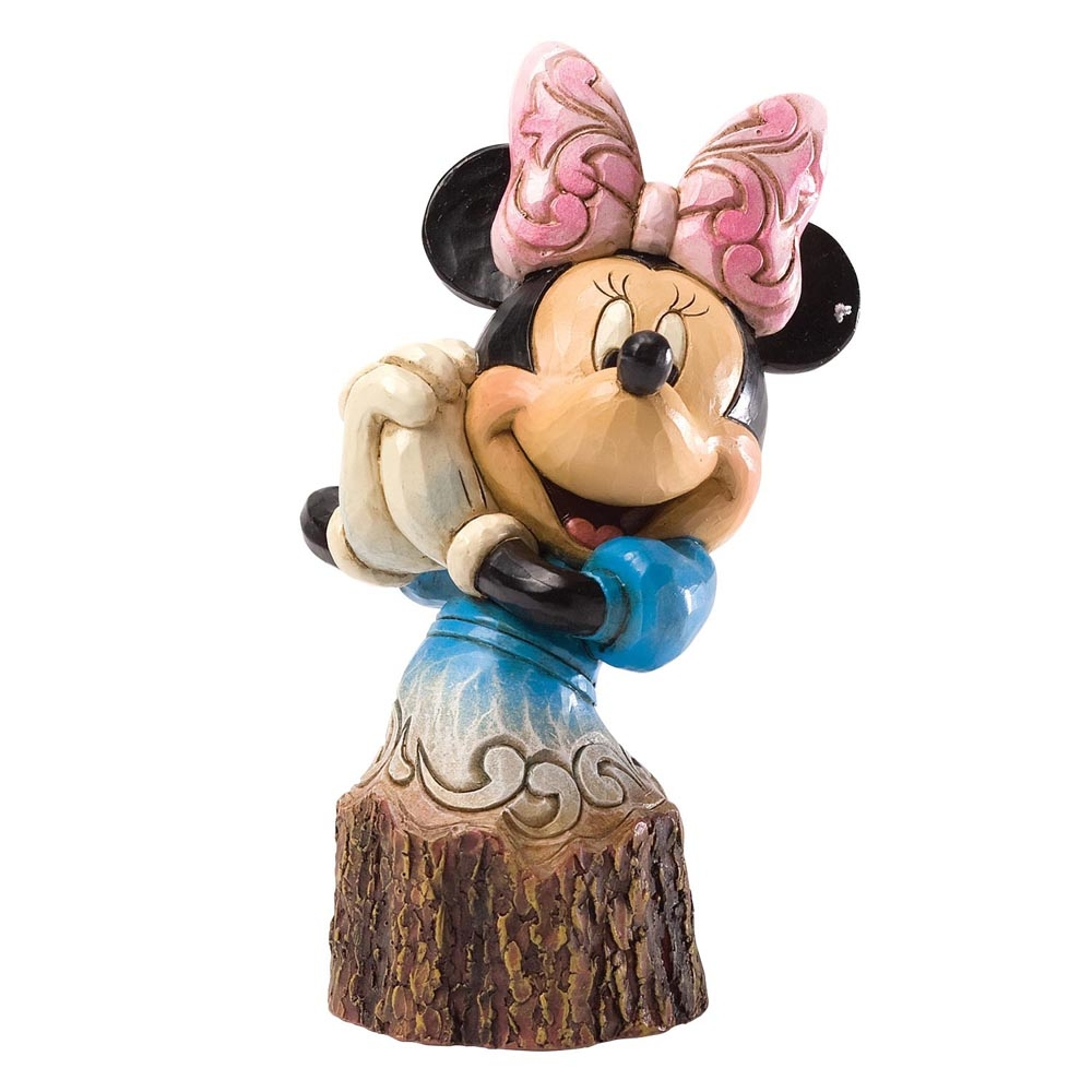 jim-shore-disney-traditions-mickey-carved-by-heart-toyslife