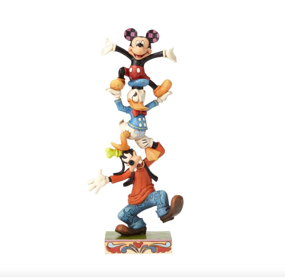 jim-shore-disney-traditions-mickey-goofy-donald-toyslife