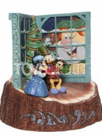 jim-shore-disney-traditions-mickey-mouse-christmas-carol-carved-by-hearts-toyslife-01