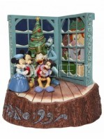 jim-shore-disney-traditions-mickey-mouse-christmas-carol-carved-by-hearts-toyslife-icon