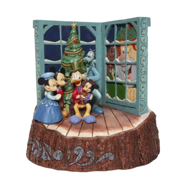 jim-shore-disney-traditions-mickey-mouse-christmas-carol-carved-by-hearts-toyslife
