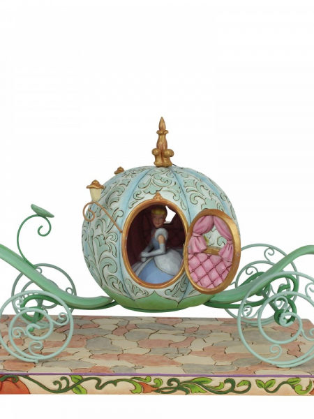 jim-shore-disney-traditions-mickey-mouse-cinderella-carriage-toyslife-icon