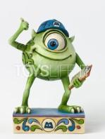 jim-shore-disney-traditions-mike-wazowski-toyslife-icon