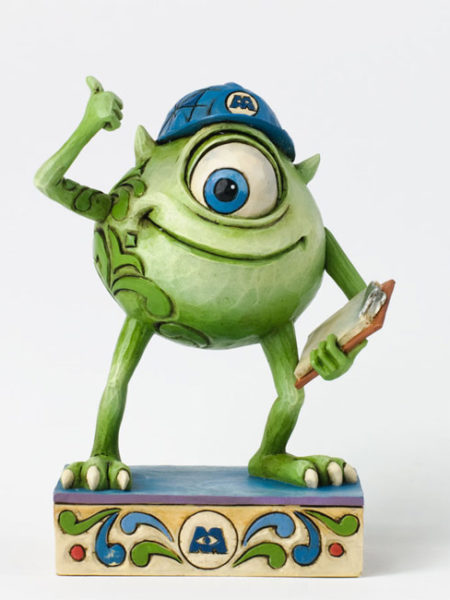 jim-shore-disney-traditions-mike-wazowski-toyslife-icon