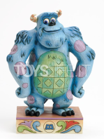 jim-shore-disney-traditions-monster-&-co-sulley-sullivan-toyslife.-icon