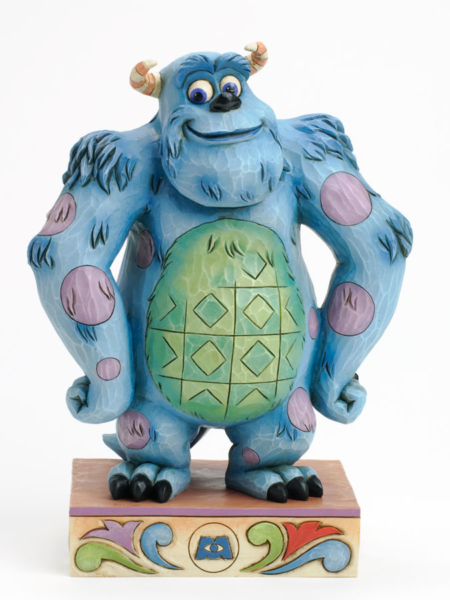 jim-shore-disney-traditions-monster-&-co-sulley-sullivan-toyslife.-icon