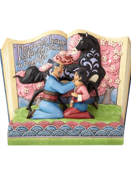 jim-shore-disney-traditions-mulan-storybook-toyslife-icon