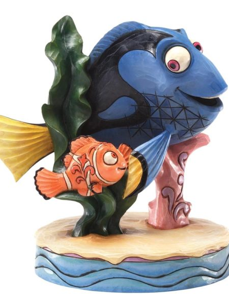 jim-shore-disney-traditions-nemo-&-dory-toyslife-icon