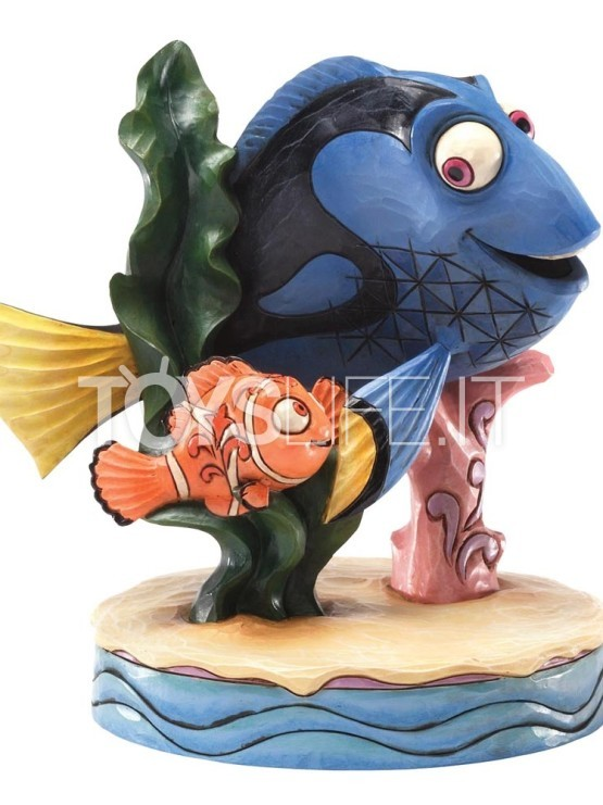 jim-shore-disney-traditions-nemo-&-dory-toyslife-icon