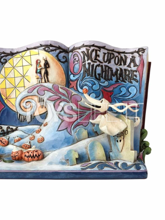 jim-shore-disney-traditions-nightmare-before-christmas-storybook-toyslife-icon