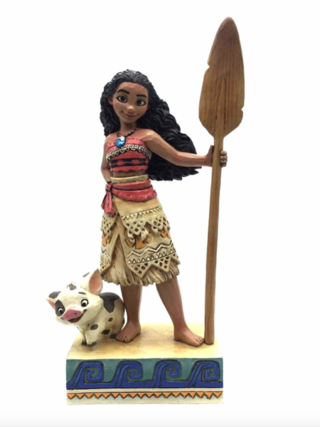 jim-shore-disney-traditions-oceania-vaiana-toyslife-icon