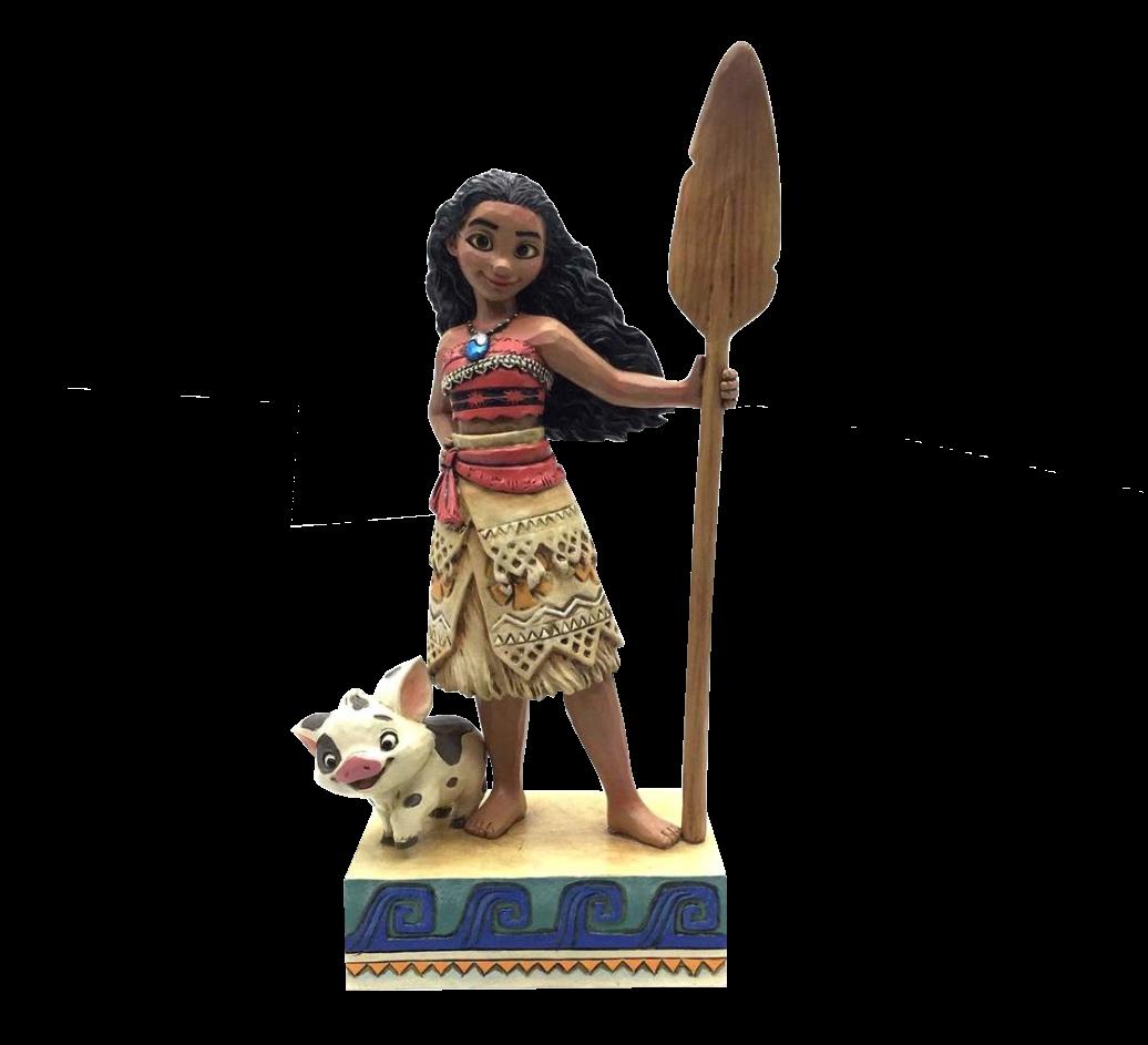 jim-shore-disney-traditions-oceania-vaiana-toyslife