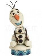 jim-shore-disney-traditions-olaf-silly-snowman-toyslife-icon