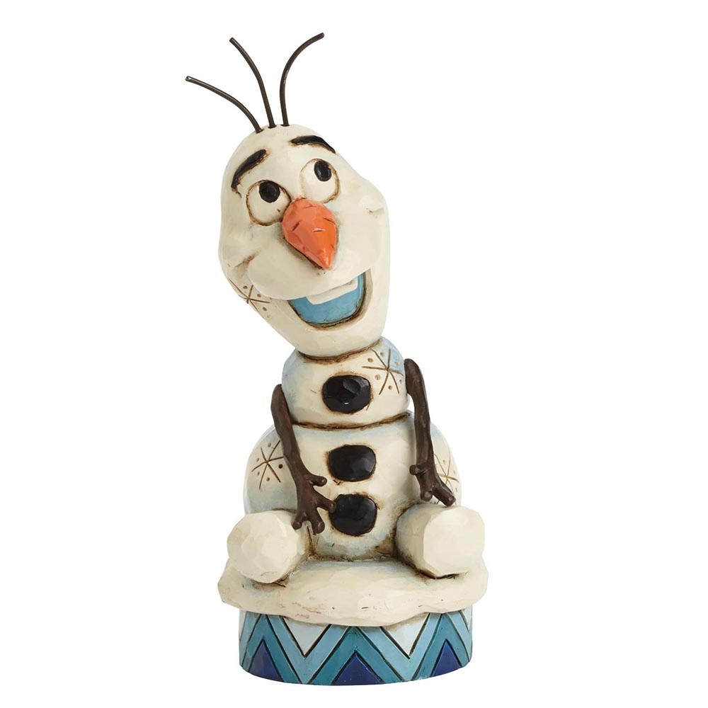 jim-shore-disney-traditions-olaf-silly-snowman-toyslife
