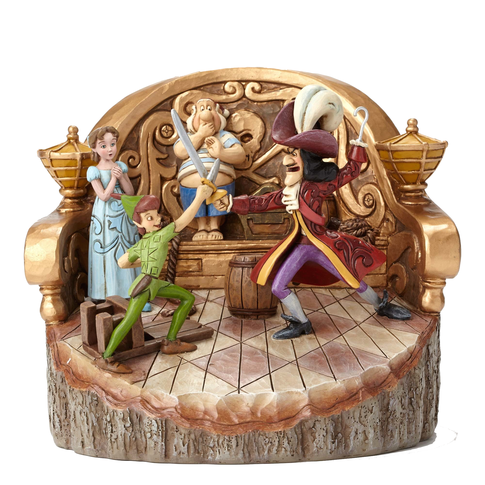 jim-shore-disney-traditions-peter-pan-carved-toyslife