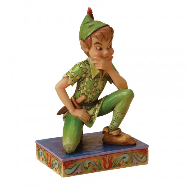 jim-shore-disney-traditions-peter-pan-mini-toyslife-icon