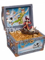 jim-shore-disney-traditions-peter-pan-treasure-chest-toyslife-icon