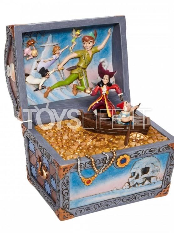 jim-shore-disney-traditions-peter-pan-treasure-chest-toyslife-icon