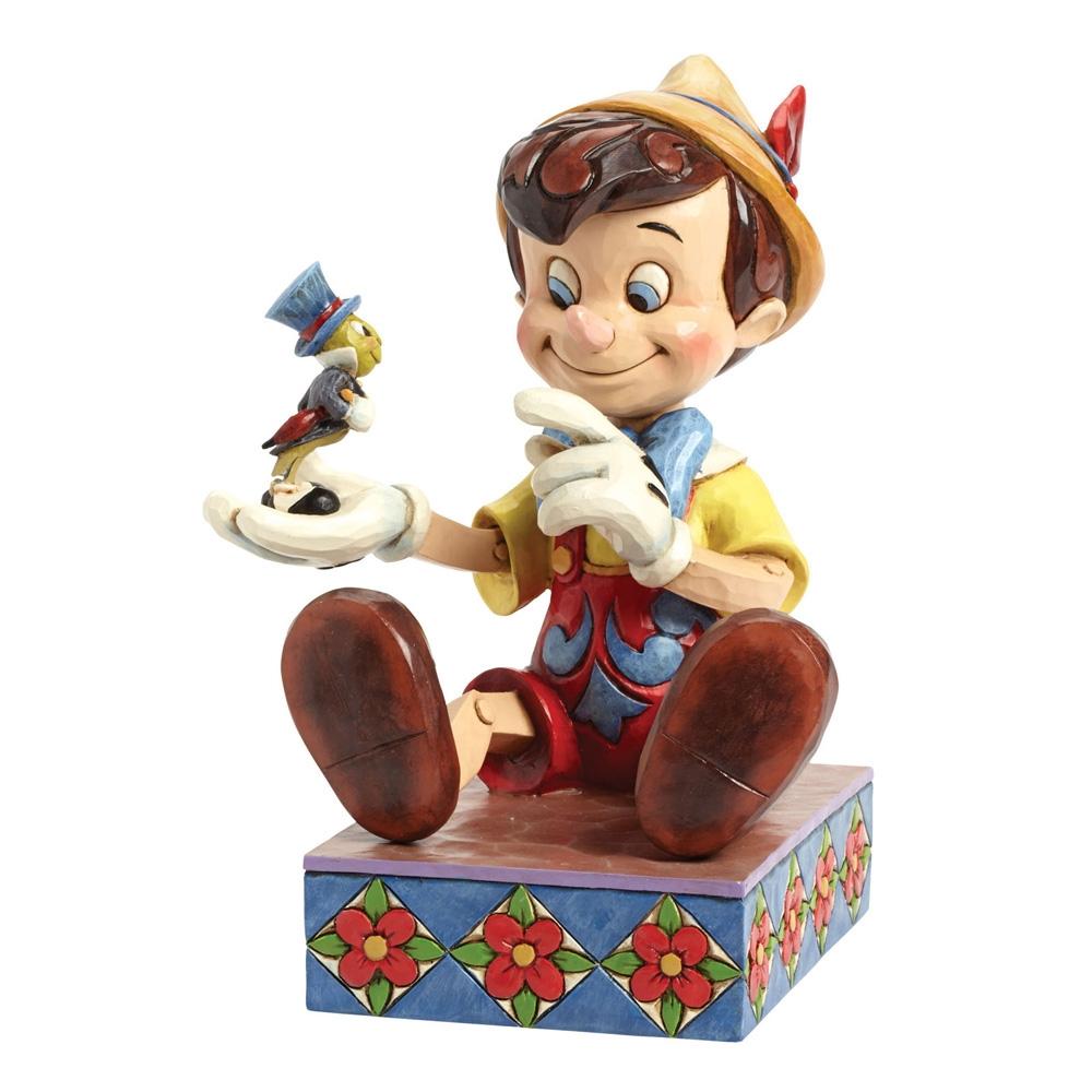 jim-shore-disney-traditions-pinocchio-75th-anniversary-toyslife-005