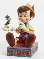 jim-shore-disney-traditions-pinocchio-75th-anniversary-toyslife-icon