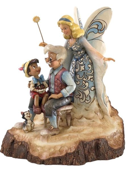 jim-shore-disney-traditions-pinocchio-carved-toyslife-001