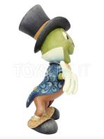 jim-shore-disney-traditions-pinocchio-jiminy-cricket-big-figurine-toyslife-01