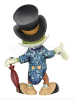 jim-shore-disney-traditions-pinocchio-jiminy-cricket-big-figurine-toyslife-02