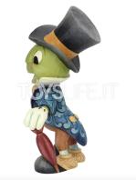 jim-shore-disney-traditions-pinocchio-jiminy-cricket-big-figurine-toyslife-03
