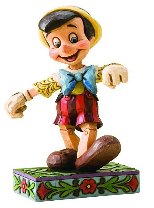 jim-shore-disney-traditions-pinocchio-mini-toyslife-icon