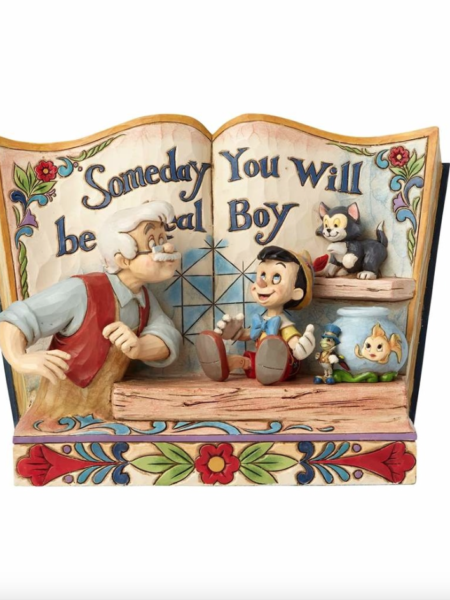 jim-shore-disney-traditions-pinocchio-storybook-toyslife-icon