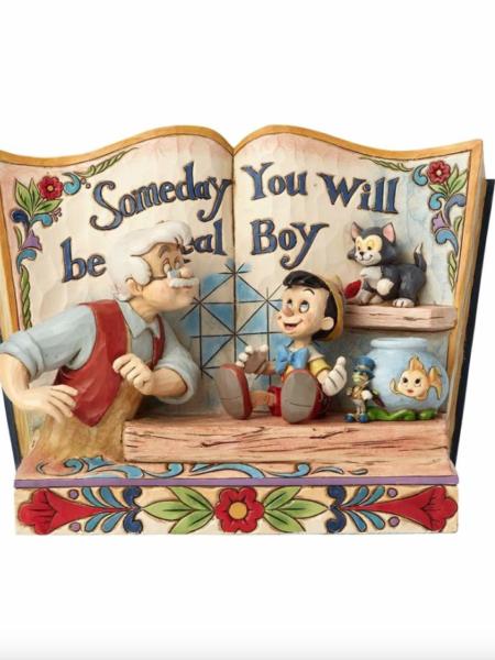 jim-shore-disney-traditions-pinocchio-storybook-toyslife-icon