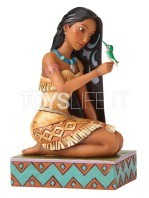 jim-shore-disney-traditions-pocahontas-with-bird-toyslife-icon