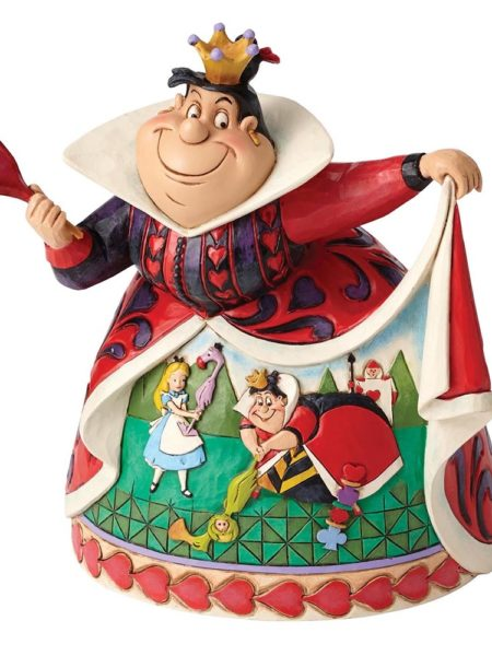 jim-shore-disney-traditions-queen-of-hearts-65th-anniversary-toyslife.icon