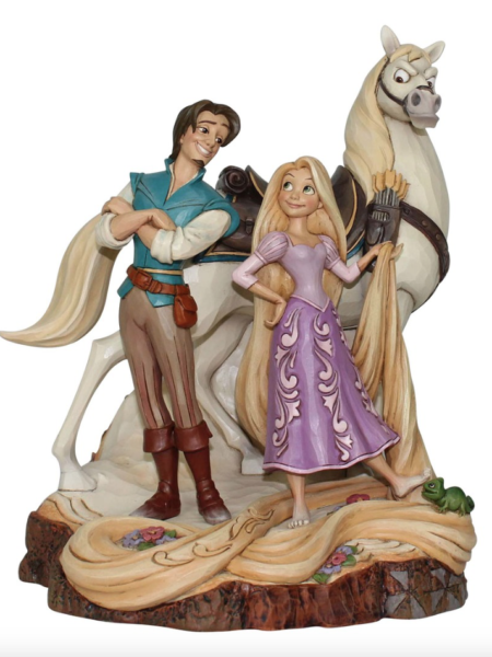 jim-shore-disney-traditions-rapunzel-carved-by-heart-toyslife-icon