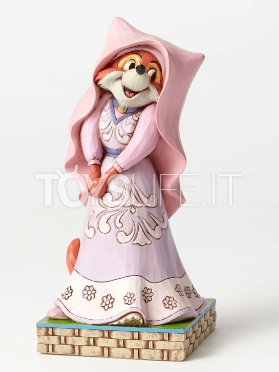 jim-shore-disney-traditions-robin-hood-lady-marian-toyslife-icon
