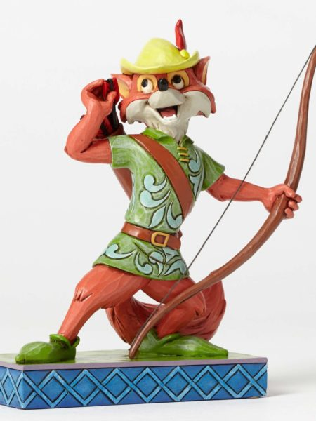 jim-shore-disney-traditions-robin-hood-toyslife