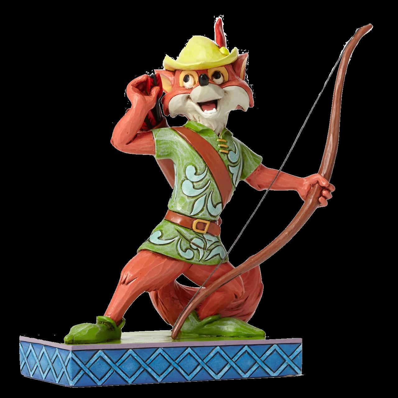 jim-shore-disney-traditions-robin-hood-toyslife-icon