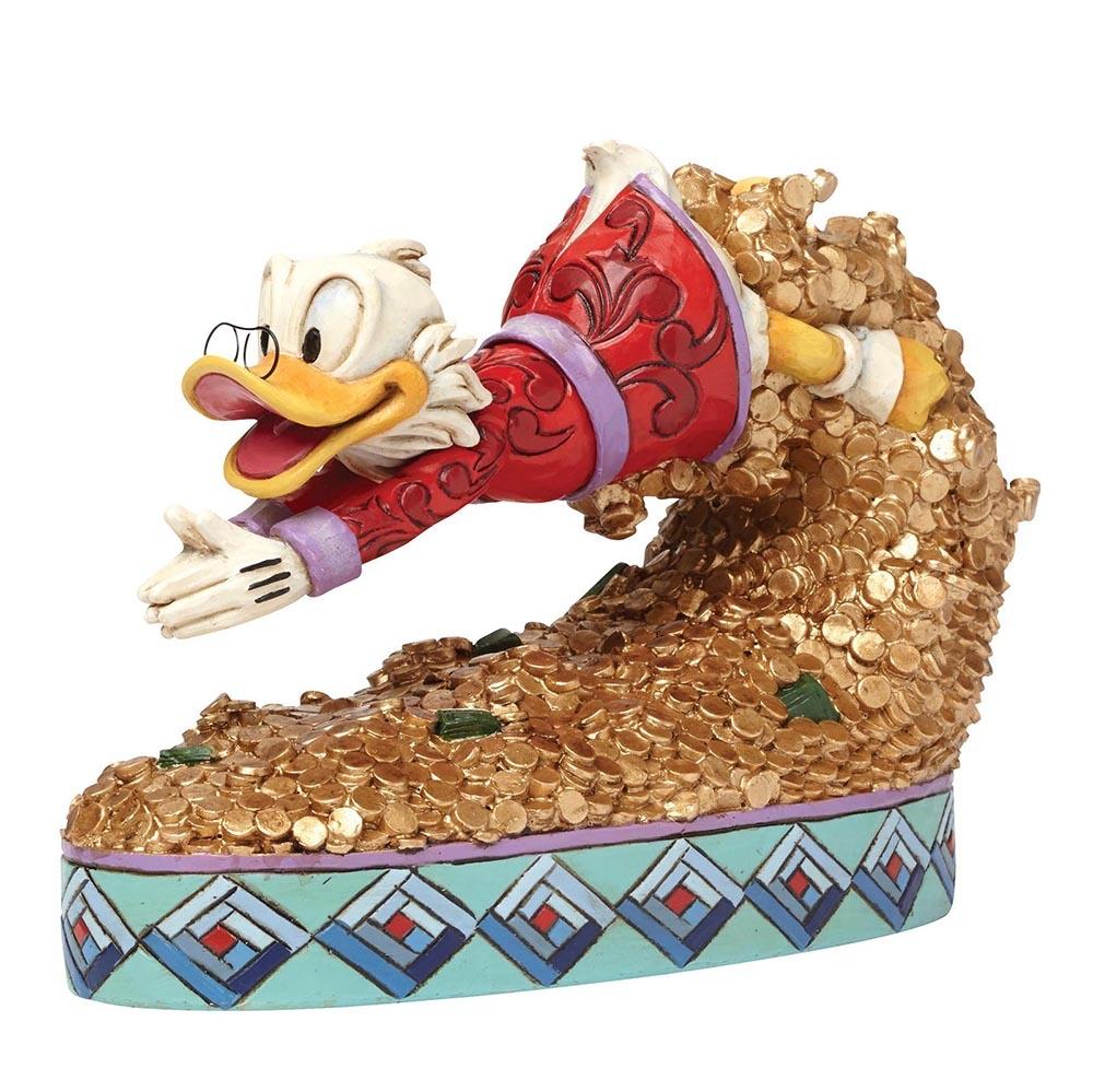 jim-shore-disney-traditions-scrooge-treasure-dive-toyslife