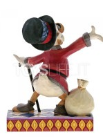 jim-shore-disney-traditions-scrooge-treasure-seeking-tycoon-toyslife-01