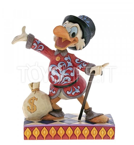 jim-shore-disney-traditions-scrooge-treasure-seeking-tycoon-toyslife-icon