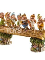 jim-shore-disney-traditions-seven-dwarfs-toyslife-icon