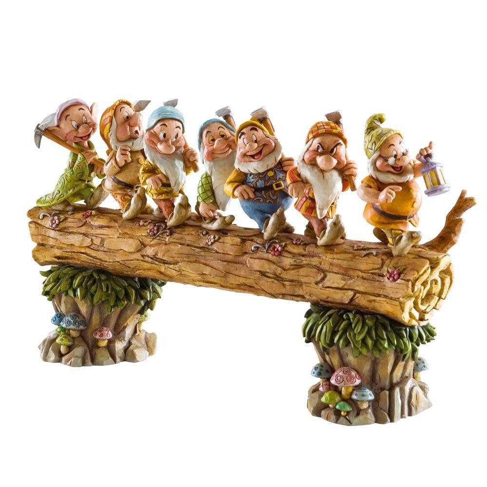 jim-shore-disney-traditions-seven-dwarfs-toyslife-icon
