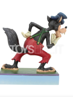 jim-shore-disney-traditions-silly-simphony-big-bad-wolf-toyslife-01