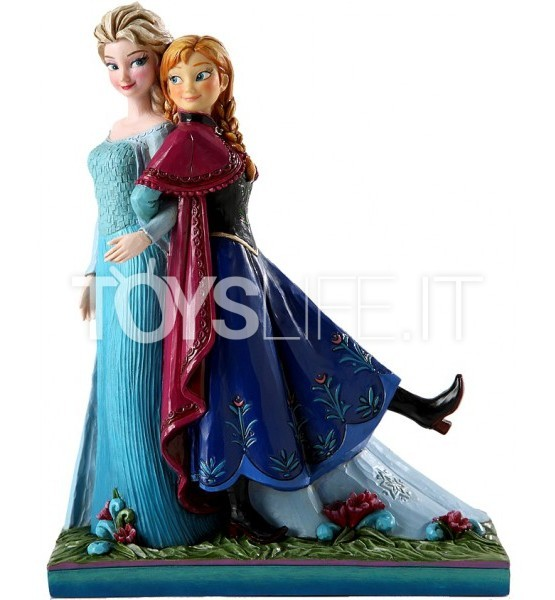 jim-shore-disney-traditions-sisters-forever-toyslife-icon